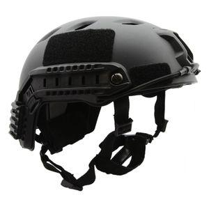 capacete-emerson_PR_907060_7896558440633_01