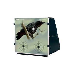 alvo-airsoft-0853-trap_000_924025_0028478142237_01