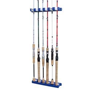 suporte-para-varas-rod-rack_000_090580_7896558440060_01