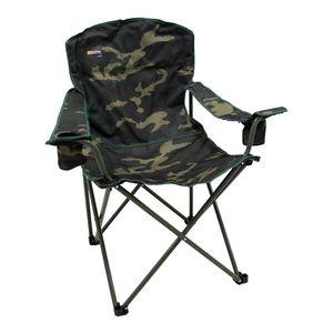 cadeira-pandera_CM_290500_7896558421953_01