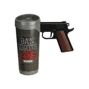 caneca-pistolmug-banidiots_000_907090_0643323202401_01