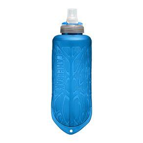 garrafa-quickstow-flask_000_750680_0886798004723_01