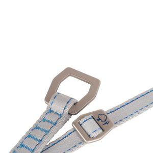 cintas-para-rede-hammock-suspension-straps_CZ_800738_9327868067190_01