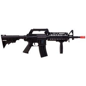 rifle-airsoft-stinger-r37_000_923045_0028478139190_01