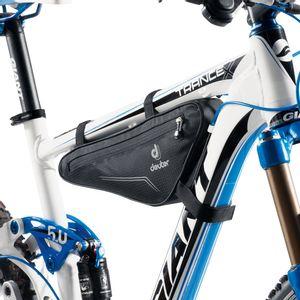 87e65cbc8 Acessórios para bikes - Bicicletas e acessórios - Ofertas - Nautika