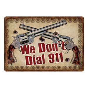 quadro-decorativo-we-dont-dial-911_000_988901_0643323153208_01