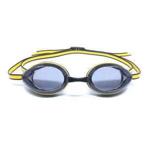 oculos-morea_PR_500430_7896558445249_01