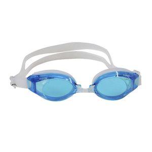 oculos-fusion_AZCL_500050_7896558422929_01