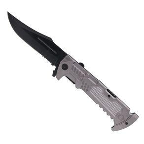canivete-wesson_000_320345_7896558436049_01