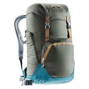mochila-walker-24_MR_705020_4046051078427_01