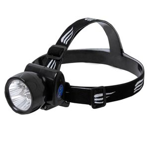 lanterna-de-cabeca-fenix_000_313400_7896558426828_01