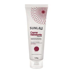 sunlau-creme-hidratante-corporal_000_021410_7896772315076_01
