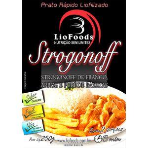 kit-strogonoff-de-frango_000_771030_7898946097122_01