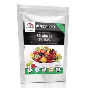 salada-de-frutas_000_777020_7898946097405_01