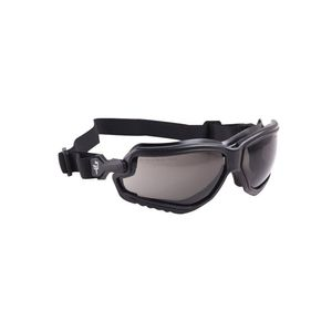 oculos-airsoft-80008_000_924076_0028478139817_01