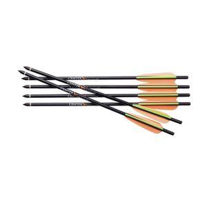flecha-aluminio-16_000_988930_0843382002459_01