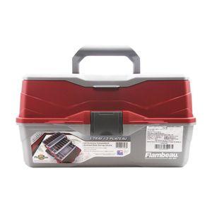 caixa-de-pesca-flambeau-03-bandejas-1737b_000_050310_0071617079031_01
