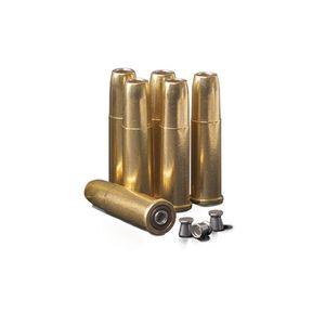 6-capsulas-mag-chumbinho_000_921550_0028478150003_01