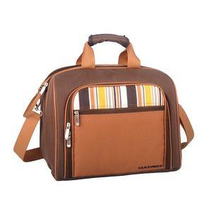 bolsa-termica-kit-picnic_MR_049163_7898471191913_01