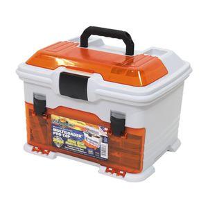 caixa-de-pesca-multiloader-t4p_000_050365_0071617015718_01