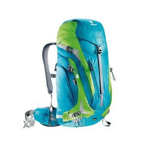 mochila-act-trail-pro-34_AZVD_700437_4046051058672_01