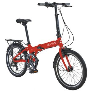 bicicleta-dobravel-baypro_VM_720030_7896558434823_01