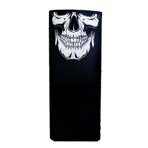 breeze-black-skull_000_049229_7898471193375_01