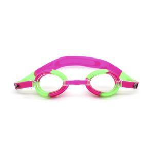 oculos-split_RSVD_113100_7896558422523_01