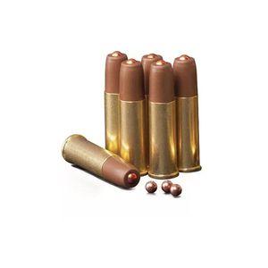 6-capsulas-mag-bb_000_921555_0028478149991_01