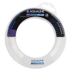 linha-leader-plus-0.50mm-transparente_000_091201_7896558433116_01
