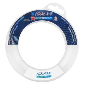 linha-aqua-leader-tactics-0.25mm_000_091220_7896558435844_01