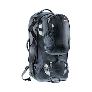 mochila-traveller-70-mais-10_PR_706140_4046051059327_01