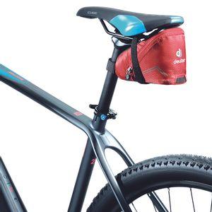 bolsa-bike-bag-i_VM_708350_4046051079349_01