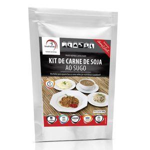 kit-carne-de-soja-ao-sugo_000_771035_7898946097139_01