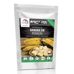banana-em-pedacos_000_777022_7898946097337_01