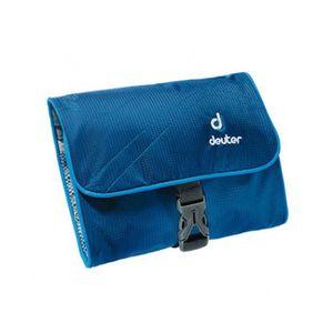 necessaire-wash-bag-i_AZ_707000_4046051011066_01