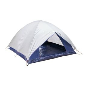 barraca-dome-3_000_155500_7896558419271_01