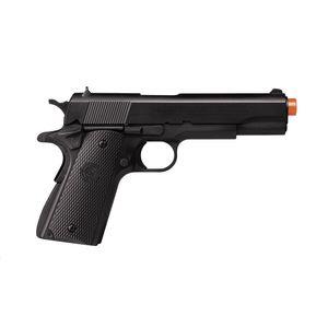pistola-airsoft-apgfm311_000_923000_0028478142923_01