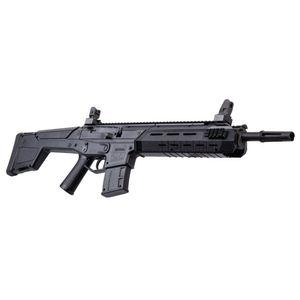 carabina-pressao-acr-4.5_000_920050_0028478141360_01