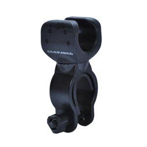 suporte-giratorio-lanternas_PR_049127_7898471192408_01