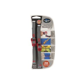 acessory-strap-10mm_000_807104_9327868024100_01