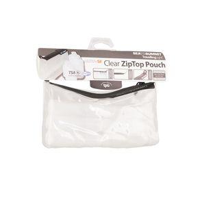 estojo-clear-zip-top_TRANSP_804380_9327868024230_01