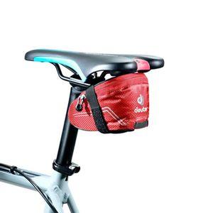 bike-bag-race-ii_VM_708612_4046051079325_01