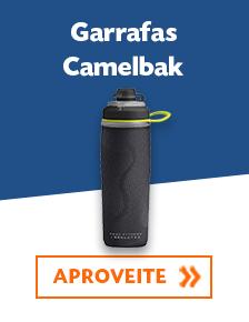 Garrafas Camelbak