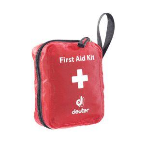estojo-first-aid-active_000_707490_4046051010762_01