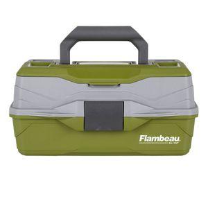 caixa-de-pesca-flambeau-01-bandeja-1512b_000_050300_0071617008260_01