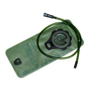 refil-hidrabag-2l_VD_049105_7898471191753_01