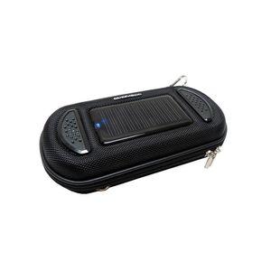 carregador-solar-speaker_PR_049129_7898471200158_01