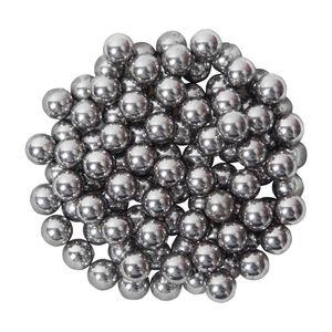 conjunto-de-esferas-para-atiradeira_000_411550_7896558430146_01