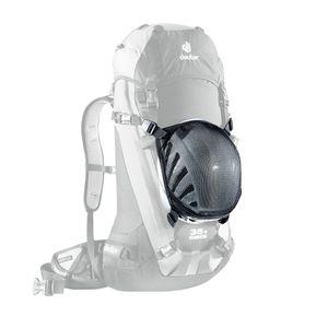 porta-capacete-helmet-holder_PR_708530_4046051009940_01
